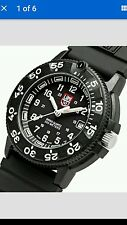 LUMINOX 3000 Navy seals watch