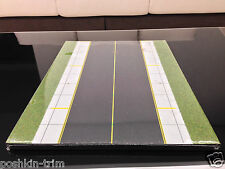 AeroDisplays 1/200 scale - Display Base for Inflight200 models