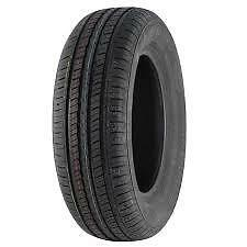 PNEUMATICI M+S 4 STAGIONI 155/70R13 75T WINDFORCE CATCHGRE GP100
