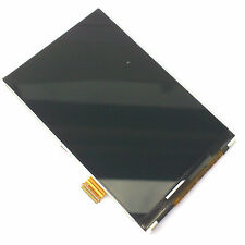 100% Genuine Sony Xperia Tipo ST21i LCD display screen inner glass display