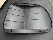 NEW seat base Austin Healey Sprite MG Midget FREE FREIGHT $260+freight from MO$$