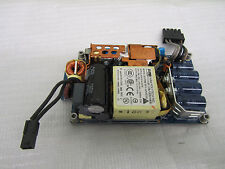 "Apple Intel iMac 17"" 20"" Power Supply 614-0394 614-0361 614-0378 614-0363"