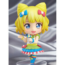 Good Smile PriPara: Mirei Minami Candy Alamode Nendoroid Co-De Action Figure