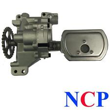 FORD FOCUS C-MAX KUGA S-MAX GALAXY 2006 ONWARDS 2.0 TDCI OIL PUMP 1698694