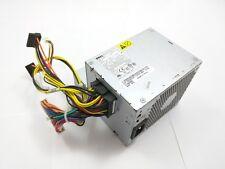 Dell WW109 L280E-00 Optiplex 745 755 Desktop 280W Power Supply