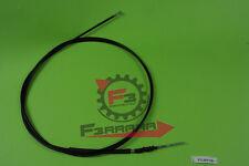 F3-301339 Cavo Frizione Piaggio Ape TM703 Benz. + TM 220 '09/15 tutti con manubr