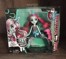 Monster High Merry Trotabout Fright-Mares Four-Hoofed creatures RARE