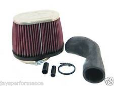 57-0045 K&N 57i AIR INTAKE KIT TO FIT CLIO RSI/WILLIAMS 1.8/2.0i 1991 - 1996
