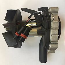 Fits Webasto Air Top 2000ST 24v Diesel heater, Blower Motor/Combustion Air Fan