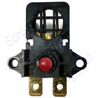Genuine White Knight Tumble Dryer TOC Thermostat Reset CL42 CL421 CL427 CL43
