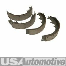 PARKING BRAKE SHOES - LINCOLN TOWN CAR 2003 2004 2005 2006