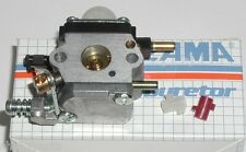 Original C1U-K82 Zama Carburetor Fits Mantis Tiller Cultivator 7222 SV-5C/2