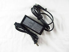 NEW AC Adapter/Power Supply for HP/Compaq nc4400 nx6310 384019-003 463958-001