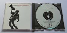 CD: Waking Up The Neighbours - Bryan Adams