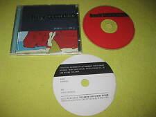Arnold Hillside Album 1998 CD Creation Records Indie Brit Pop