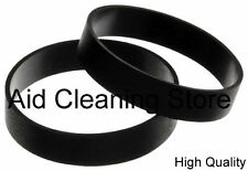 2x Vacuum Cleaner Hoover Belts For Kirby Tradition Heritage Legend 1 2 G3 G4 G5