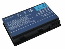 8-cell Laptop Battery for ACER GRAPE32 GRAPE34 TM00741 TM00751