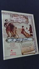 Histoire de la Mutualité dans les Alpes Maritimes de 1832 à nos jours B Gibaud