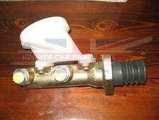 New MG Midget Brake Master Cylinder 1967-1979