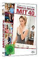 Immer Ärger mit 40 (NEU/OVP)  Paul Rudd, Jason Segel, Megan Fox, Melissa McCarth