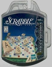 Scrabble  (Tiger Game.Com, 1999) New in package