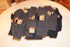 lot revendeur/destockage de 10 lots de 2 paires de chaussettes taille 43-46