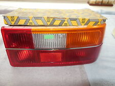 Renault 18 Right Hand Rear Light Lens New Genuine Seima 7701022420