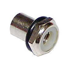 Yamaha PLNT-5 -PLNT5-U0033250-Insert Nut for Drum Lug -Locking Type-Quantity (1)