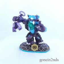 Skylanders Swap Force trampa alternativo intercambiables (magic) trampa Equipo Y Compresores