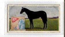 (Jb3431-100)  OGDENS,DERBY ENTRANTS 1926,BOOKLET,1926#3