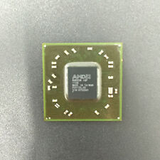 New original AMD BGA IC chipset 216-0752001 North Bridge Chip