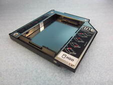 UltraBay 2.HDD SATA Adapter für IBM ThinkPad T60 T61, T40 T43
