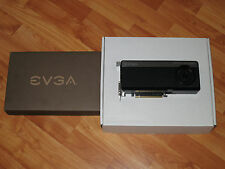 EVGA GeForce GTX 660 SuperClocked 2GB 192bit GDDR5 PCI Express 3 Video Card