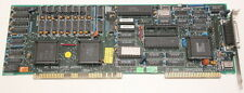 "Commodore A2088 PC/XT emulador. ""bridgeboard"" para Amiga 2000/3000/4000"