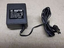 LA-930 9V Power Cord AC Adapter *FREE SHIPPING*