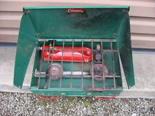 Coleman camp stove 425C, 2 burner, camping, fishing, hunting, hiking, picnic
