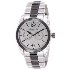 Reloj Kenneth Cole KC9365