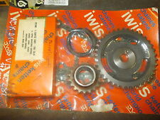 KIT DISTRIBUZIONE OPEL REKORD ASCONA DIESEL 2000 2100 2300 TIMING CHAIN KIT