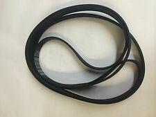 Tumble Dryer Drive Belt - 1810 HS white knight tricity bendix kenwood new
