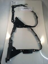 Bearmach Land Rover Discovery 2 (98-04) 4.0L V8 Oil Pan Sump Gasket - LVF100400