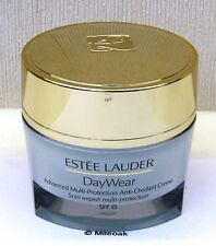 Estee Lauder DayWear 50ml pot S.P.F15 NEW UNBOXED