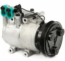 HYUNDAI ACCENT 2000-2006 1.5L MANUAL SEDAN BRAND NEW COMPRESSOR ASSY