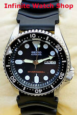 Vintage Seiko Automatic Movement 7S26 Original Japan