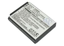 Li-ion Battery for Samsung PL210 SH100 NEW Premium Quality