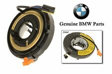 BMW (93-99) Slip Ring Steering Wheel Air Bag Hub for SRS System E31 E34 E36