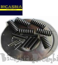 0442 SERIE PARASTRAPPI FRIZIONE VESPA 125 150 200 PX - ARCOBALENO - T5
