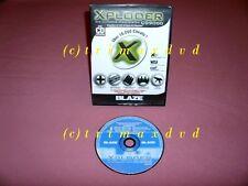 PS1 _ Xploder CD 9000 _ guter Zustand _ Über 1000 Spiele im SHOP