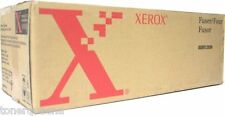 NEW Genuine Xerox Copycentre C32 C40 Docucolor 2240 M24 32 Fuser Unit 008R12904