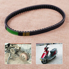 New Drive Belt Fit for 50cc GY6 139QMB 4 Stroke Engine Scooter Moped Taotao Sunl