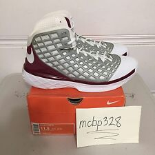 Nike Kobe  III 3 Lower Merion 'Ace' sz11.5